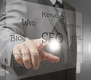 SEO optimizare_v1