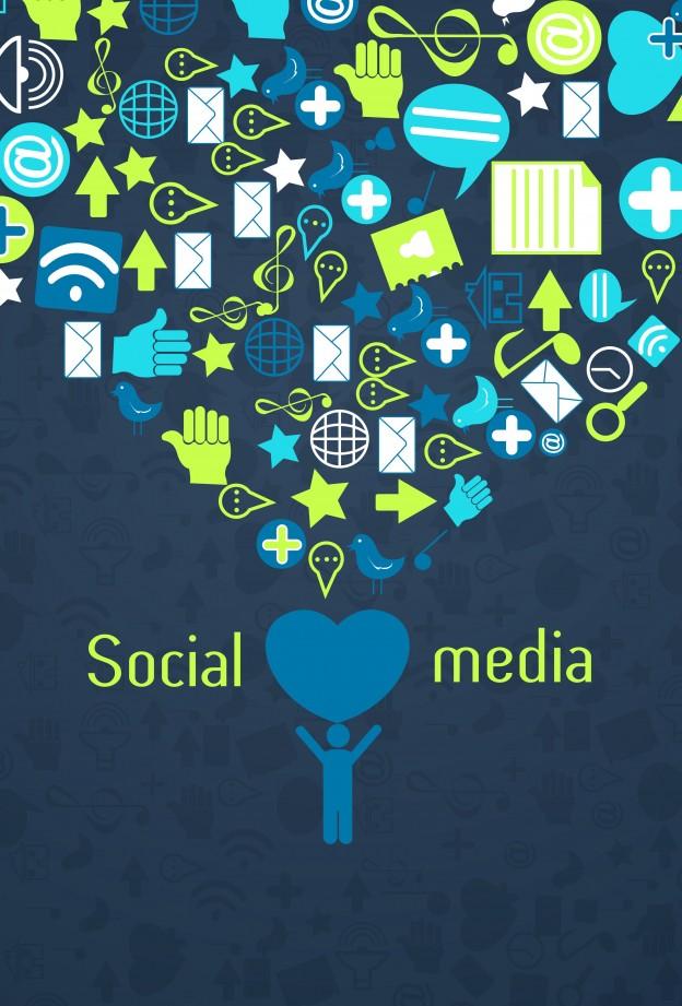 vector-social-media-concept_MyLU0nS__L